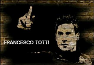 フランチェスコ トッティ 画像 壁画.png